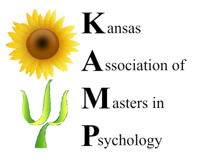 Kansas Association Of Masters In Psychology